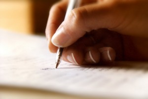 Send Your Write Up Contributions