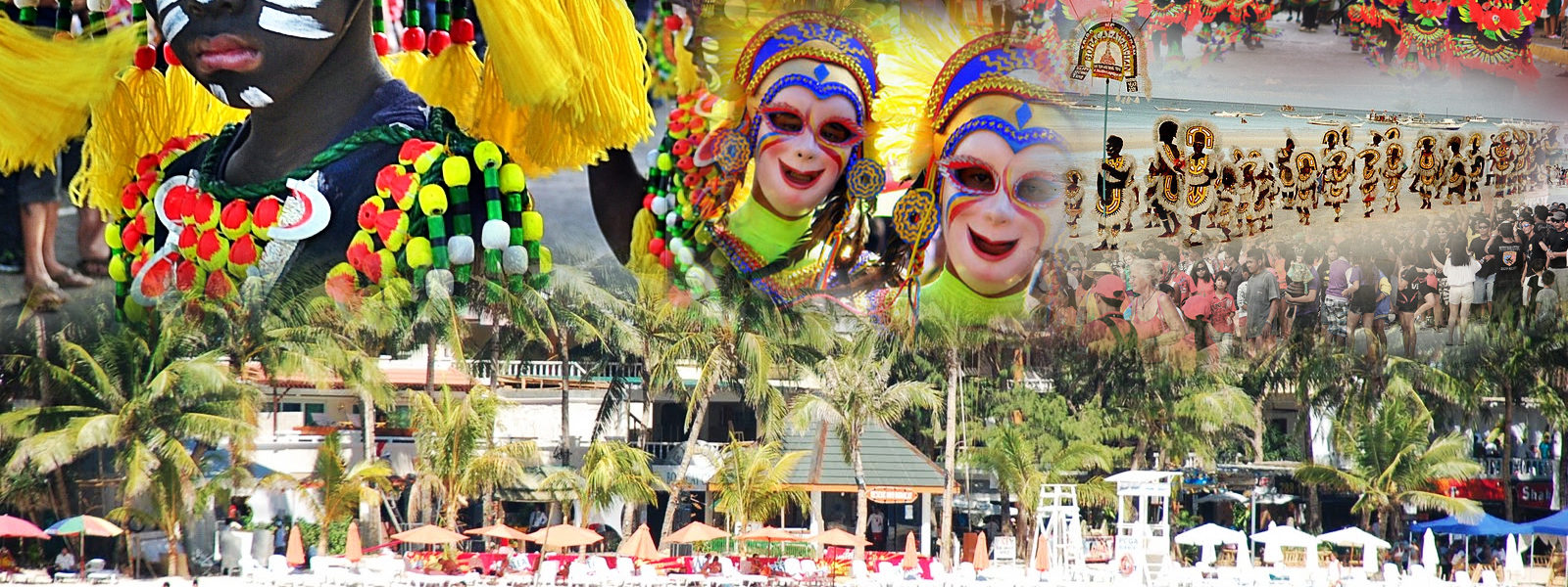 Boracay Events and Festivals