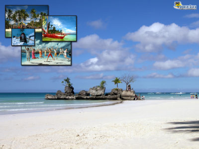 Boracay Summer Tips