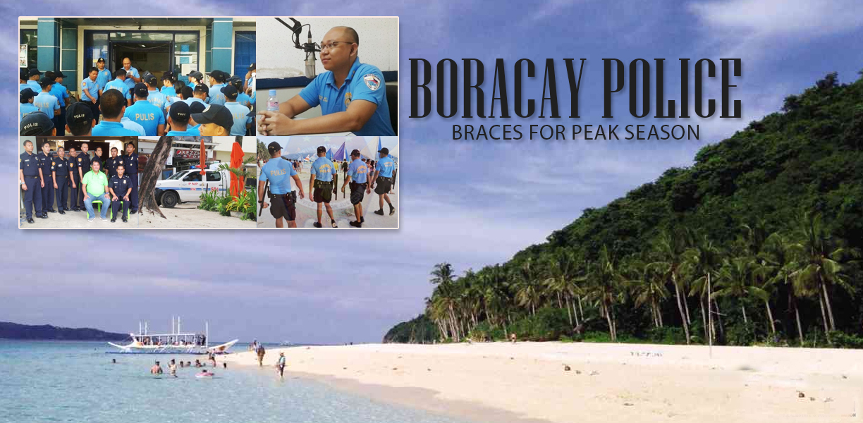 Security-for-Boracay-Peak-Season