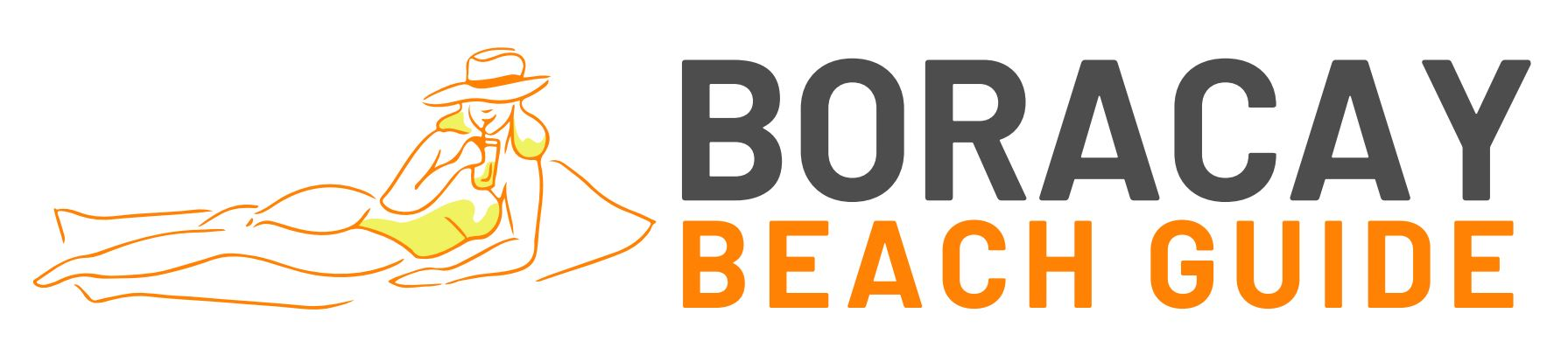 The Boracay Beach Guide | Zone 5 - Other Areas of Boracay - The Boracay Beach Guide