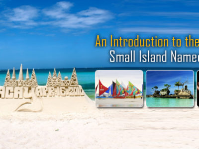 An-Introduction-to-Boracay-Island