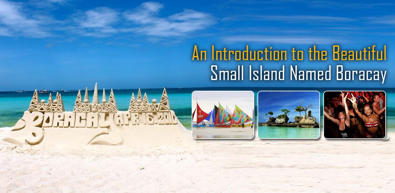 An-Introduction-to-Boracay-Island