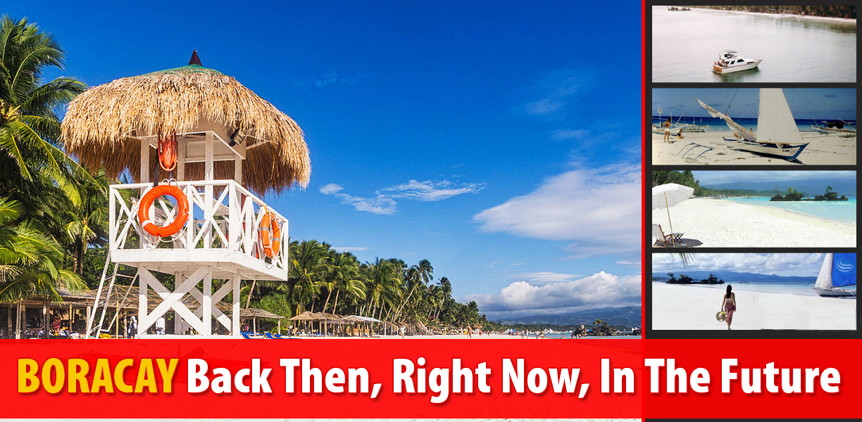 Boracay-Back-Then-Right-Now-in-the-Future