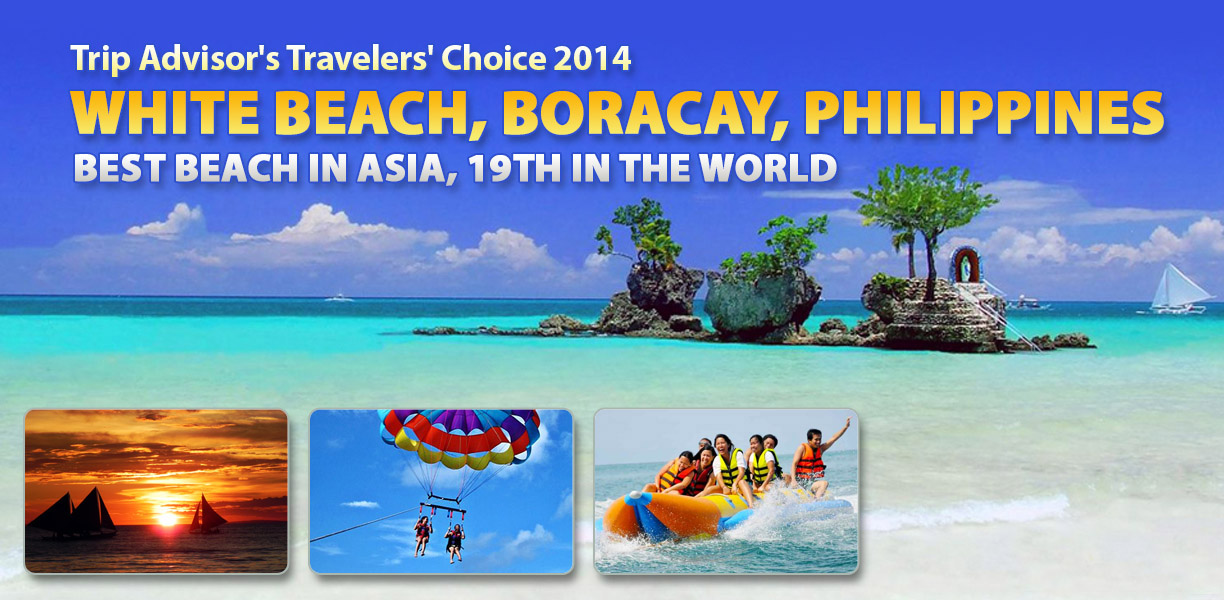 Boracay-Best-Beach-in-Asia1