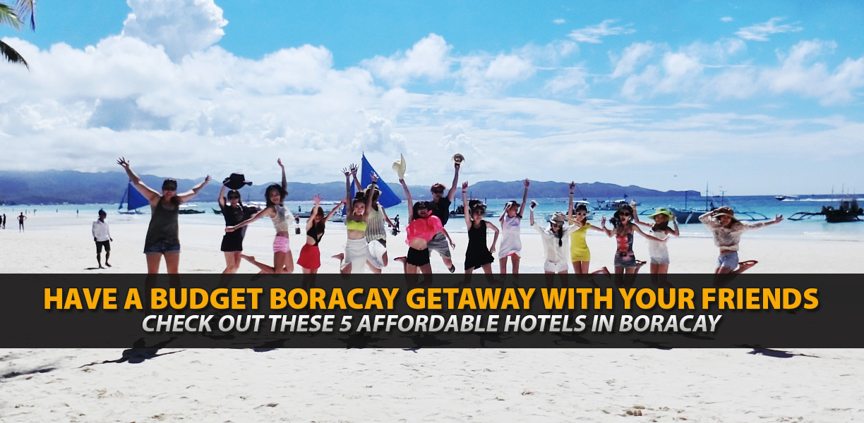Budget-Hotels-for-Big-Groups