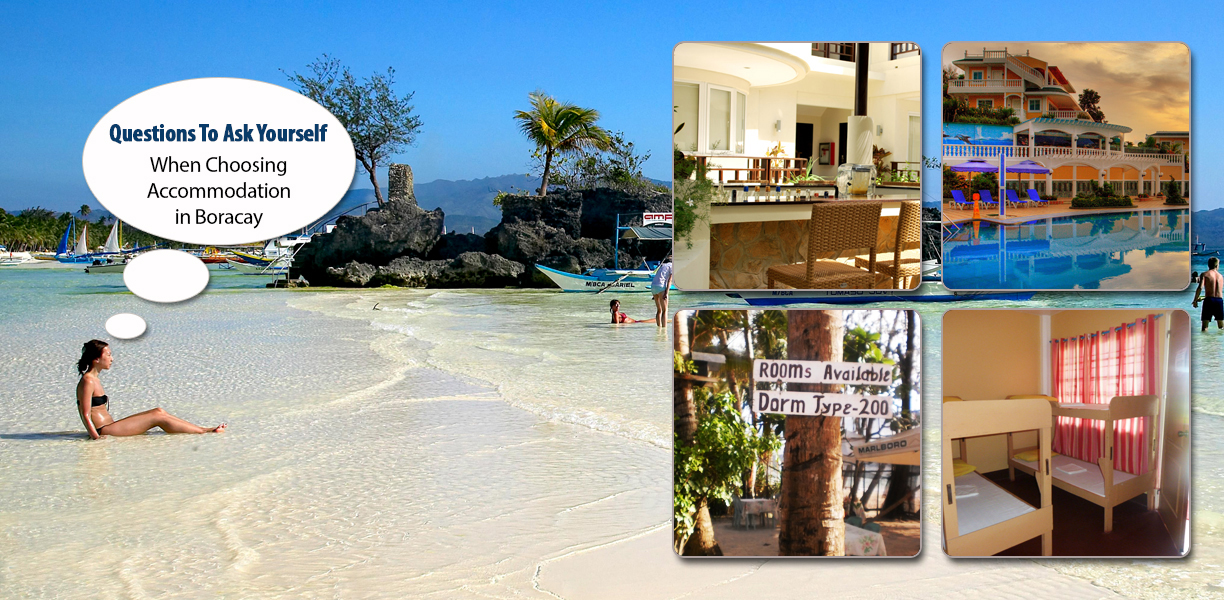 Questions-When-Choosing-Boracay-Accommodation