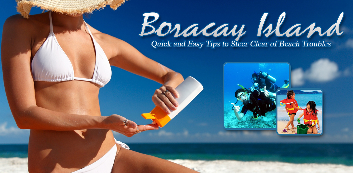 Tips-To-Avoid-Boracay-Beach-Troubles