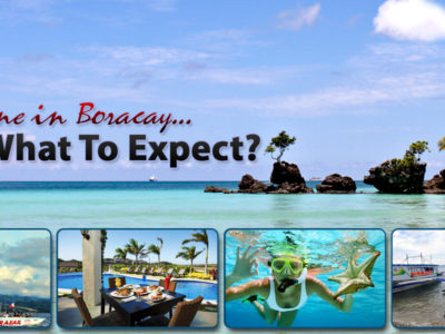 What-To-Expect-in-Boracay