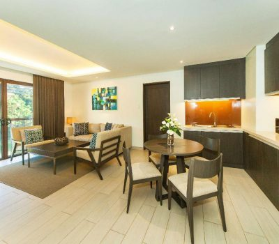 Family Suite Fairways and Bluewater boracaybeach.guide