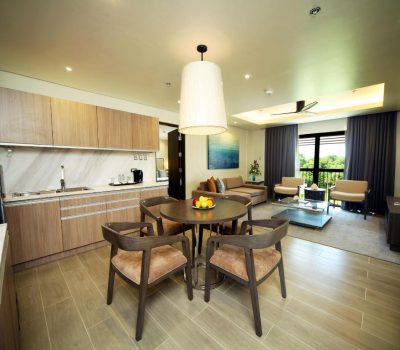 Grand Family Suite Fairways and Bluewater boracaybeach.guide