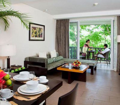 One Bedroom Suite Fairways and Bluewater boracaybeach.guide