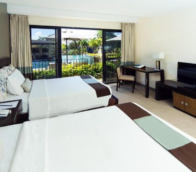 Premier Lucia Pool View Fairways and Bluewater boracaybeach.guide