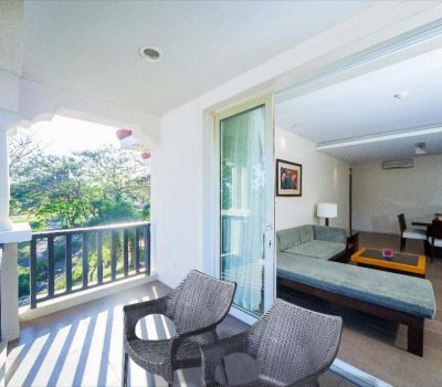 Twin One Bedroom Fairways and Bluewater boracaybeach.guide