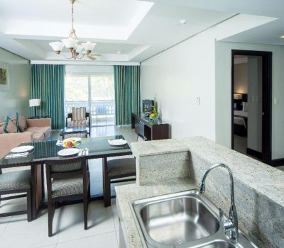 Two Bedroom Suite Fairways and Bluewater boracaybeach.guide